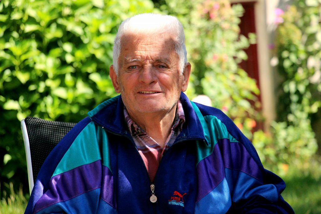 Vasile Popescu