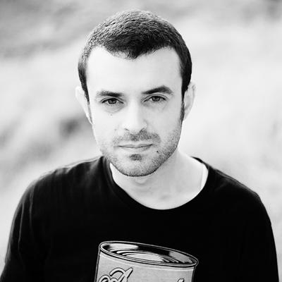 Adrian Sandor - expert in cercetare