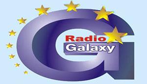 partener-radio-galaxy
